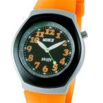 OR423-arancio