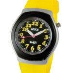 OR423-giallo