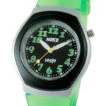 OR423-verde