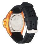 Nike-Orologi1044